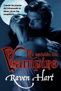 novelas romanticas para descargar gratis harlequin