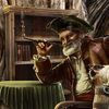 Relato de piratas