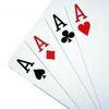 Poker y nuevas tecnologías