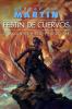 Festín de cuervos - George RR Martin - Canción de hielo y fuego - Gigamesh