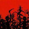 ¿Quién puede matar a un niño? vs Los chicos del maíz