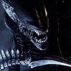 Alien - Víctor Selles