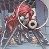 Novedades Marvel octubre 2013