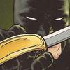 Batman Inc Azarello y Morrison