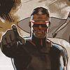 Marvel novedades julio 2014