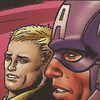 Novedades Marvel octubre 2014