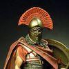 Armaduras y escudos antigüedad
