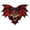 Blood Bowl vampiros Games Workshop vs Gaspez Arts