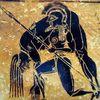 Megazoria - Heridas y muerte