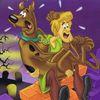 Scooby Doo - Juego de mesa