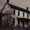 El hechizo de la casa Corbitt - La llamada de Cthulhu - Juego de rol
