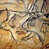 Caverna de Pont-d'Arc - Chauvet