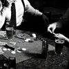 Relato - mafia -años 20