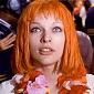 Imagen de Tangerine