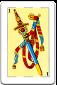 Imagen de As de espadas