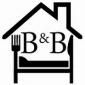Imagen de B.B.