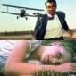 Imagen de Virgen Suicida versus Kaplan