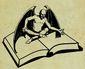Imagen de Biblioteca Fosca