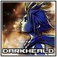 Imagen de Darkheald