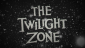 Imagen de The Twilight Zone