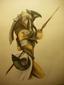 Imagen de Horus