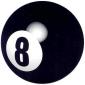 Imagen de numero8