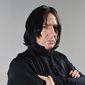 Imagen de Severus Snape