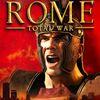 Roma Total War
