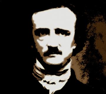 Calabazas en el Trastero Poe