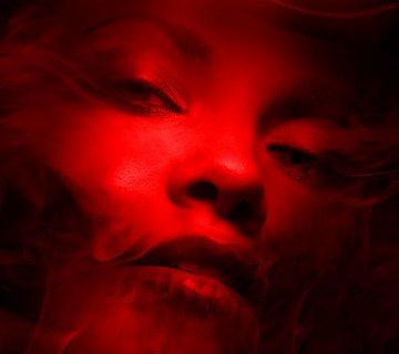 Doctor Sueño - Stephen King