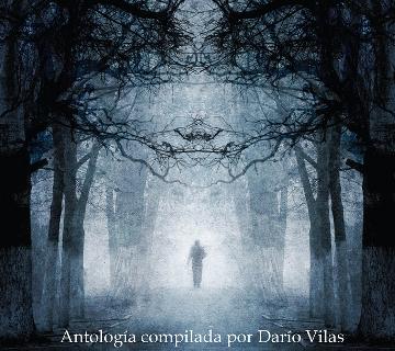 Fantasmagoria - Tombooktoo - Reseña