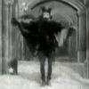 El diablo en el convento - La casona del diablo - Melies