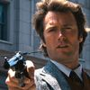 Harry el Sucio - Clint Eastwood