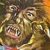 La marca del hombre lobo - fantaterror - Paul Naschy