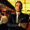 Casino - Martin Scorsese