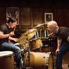 Whiplash - Damien Chazelle - Miles Teller - J.K. Simmons