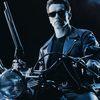 Terminator 2: El Día del Juicio Final