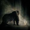 King Kong - Peter Jackson - Mitos de Cthulhu