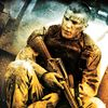 Black Hawk Down - Ridley Scott - Ken Nolan - Mark Bowden
