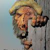 El Dios Rata - Richard Corben - Planeta Cómic
