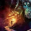 Los mitos de Cthulhu de Lovecraft - Esteban Maroto