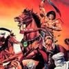 La espada salvaje de Conan: Foso de sangre - Michael Fleisher - John Buscema - P