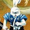 Usagi Yojimbo - la integral - Planeta Cómic - Stan Sakai