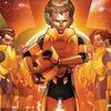 El juego de Ender - Escuela de mando - Orson Scott Card - Panini - Christopher Y