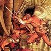 La espada salvaje de Conan 30 - Planeta De Agostini - Michael Fleisher - John Bu