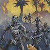 La llamada de Cthulhu - Fragmentos de terror
