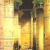 Guía de El Cairo - La llamada de Cthulhu