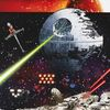 Star Wars Risk - Juego de mesa - Hasbro - Endor