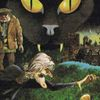 El misterio de Chimney Rock - Elige tu propia aventura - Edward Packard - Paul G