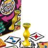 Jungle Speed - Asmodee - juego de cartas